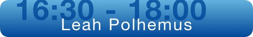 New EL Reservation Button Leah Polhemus 1630-1800