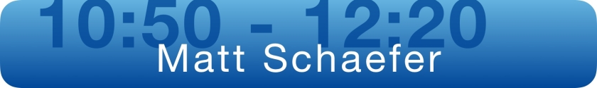 New EL Reservation Button Matt Schaefer 1050-1220