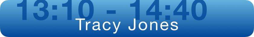 New EL Reservation Button Tracy Jones 1310-1440