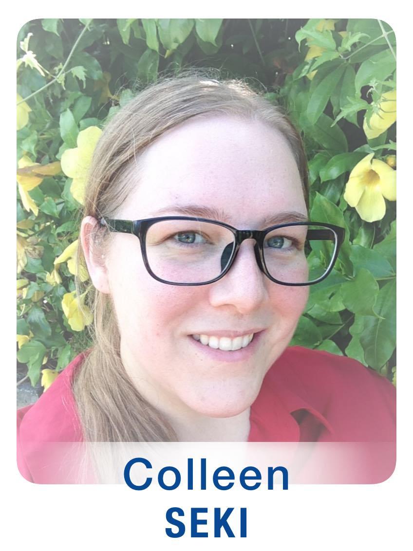colleen-pritchett