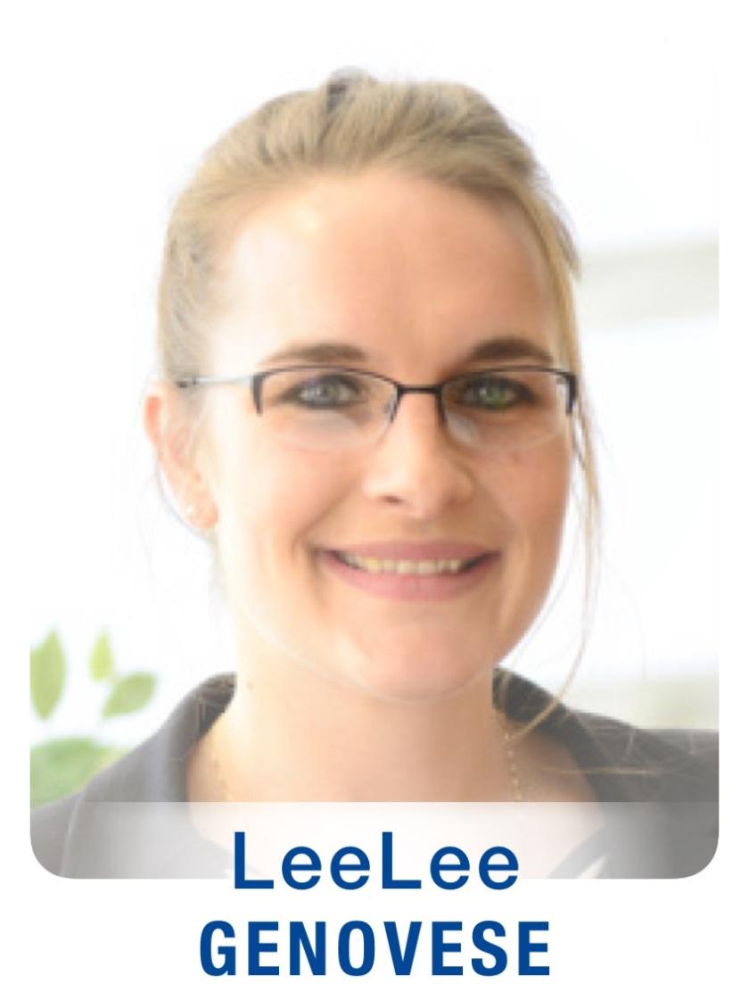 LeeAnn Genovese