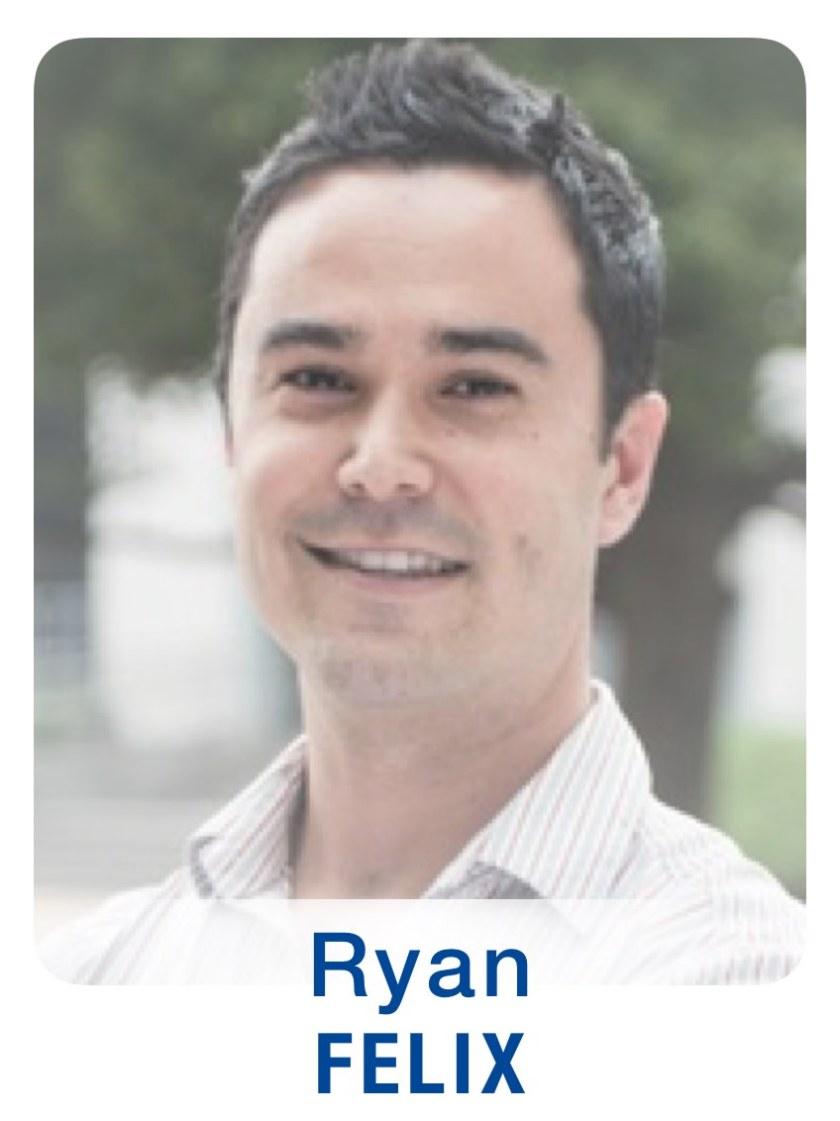 Ryan Felix