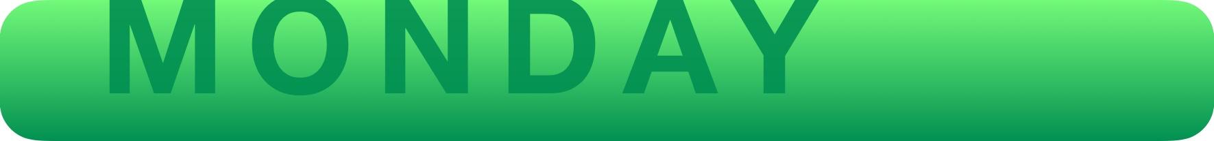 monday-button-aa