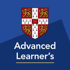 Cambridge LD App Image