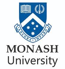 Monash U image