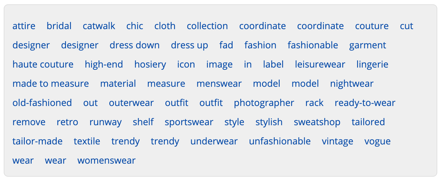 fashion words.png