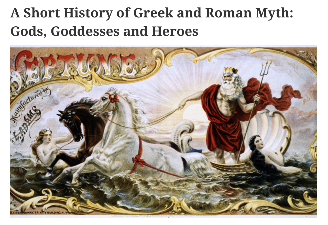 Greek and Roman Myths.png