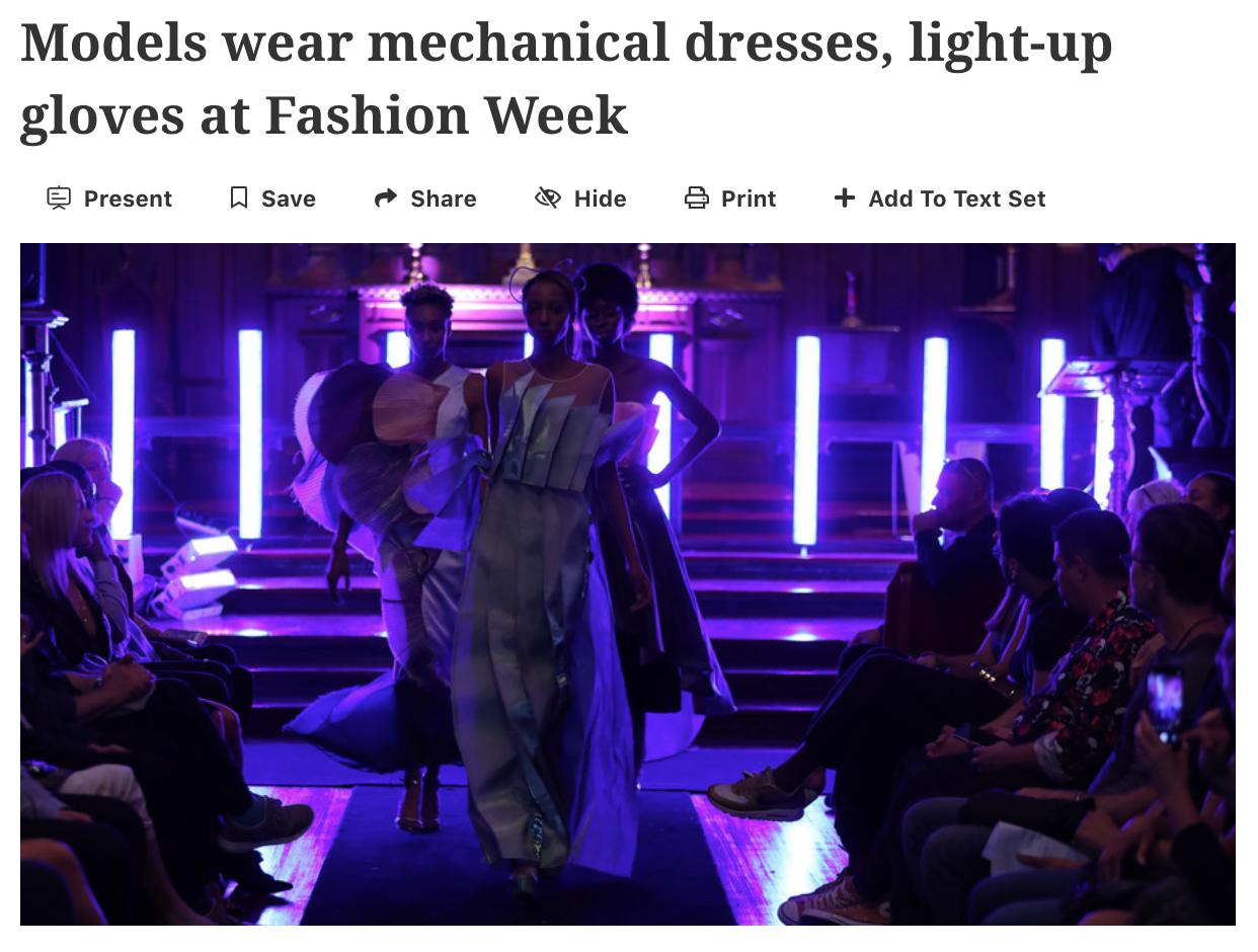 newsela fashion article.png