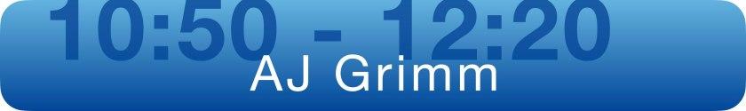 New Reservation Button EL 1050 AJ Grimm