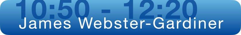 New Reservation Button EL 1050 James Webster-Gardiner
