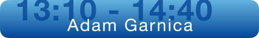 New Reservation Button EL 1310 Adam Garnica
