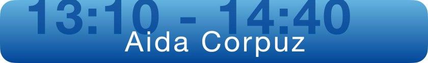 New Reservation Button EL 1310 Aida Corpuz