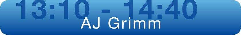 New Reservation Button EL 1310 AJ Grimm