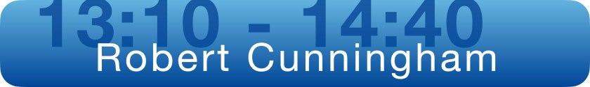 New Reservation Button EL 1310 Robert Cunningham