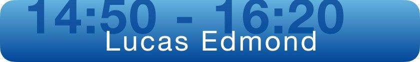 New Reservation Button EL 1450 Lucas Edmond