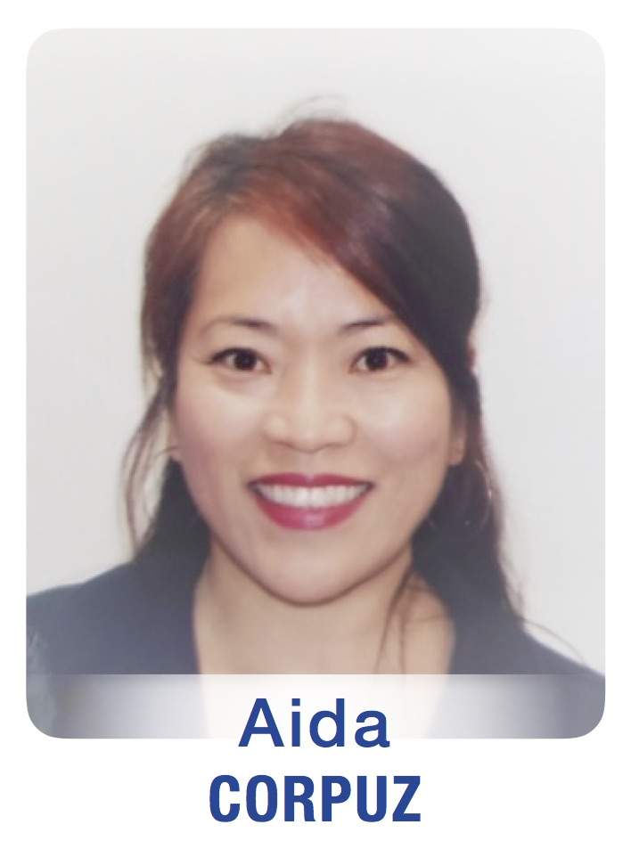 new-staff-photos-gtfs-aida-corpuz