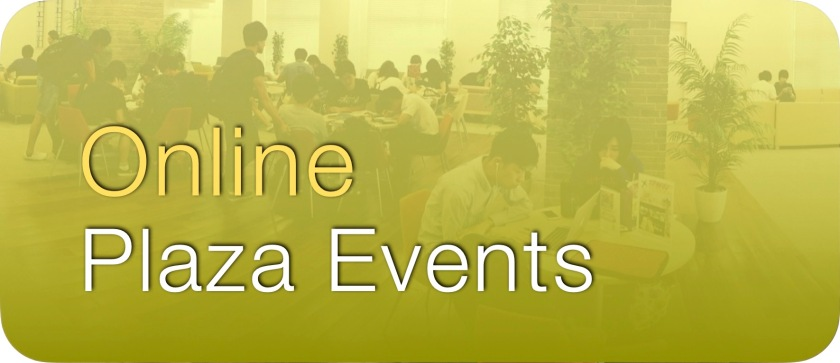 Online Plaza Events Button 2020
