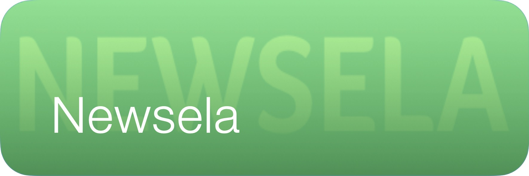 Newsela Button G