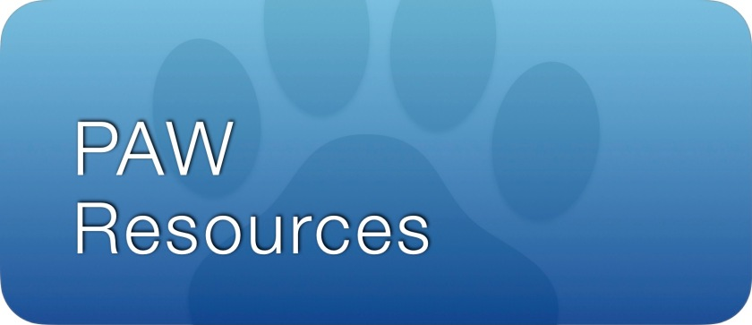 PAW Resources Button B