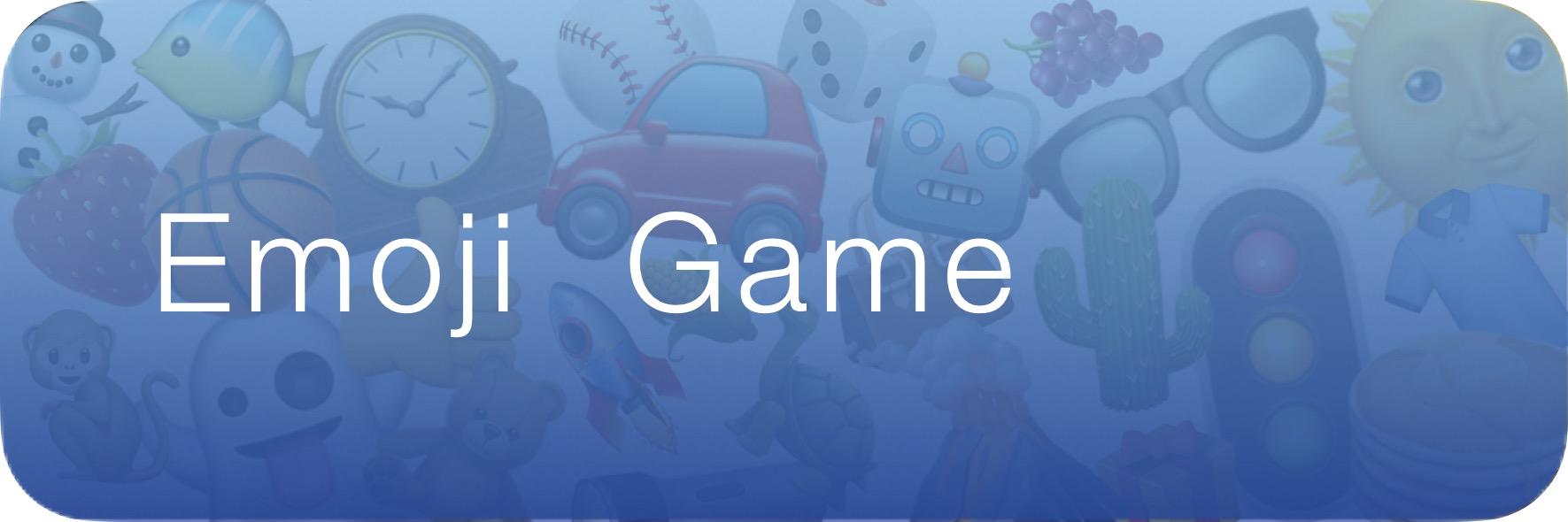 study-button-emoji-game