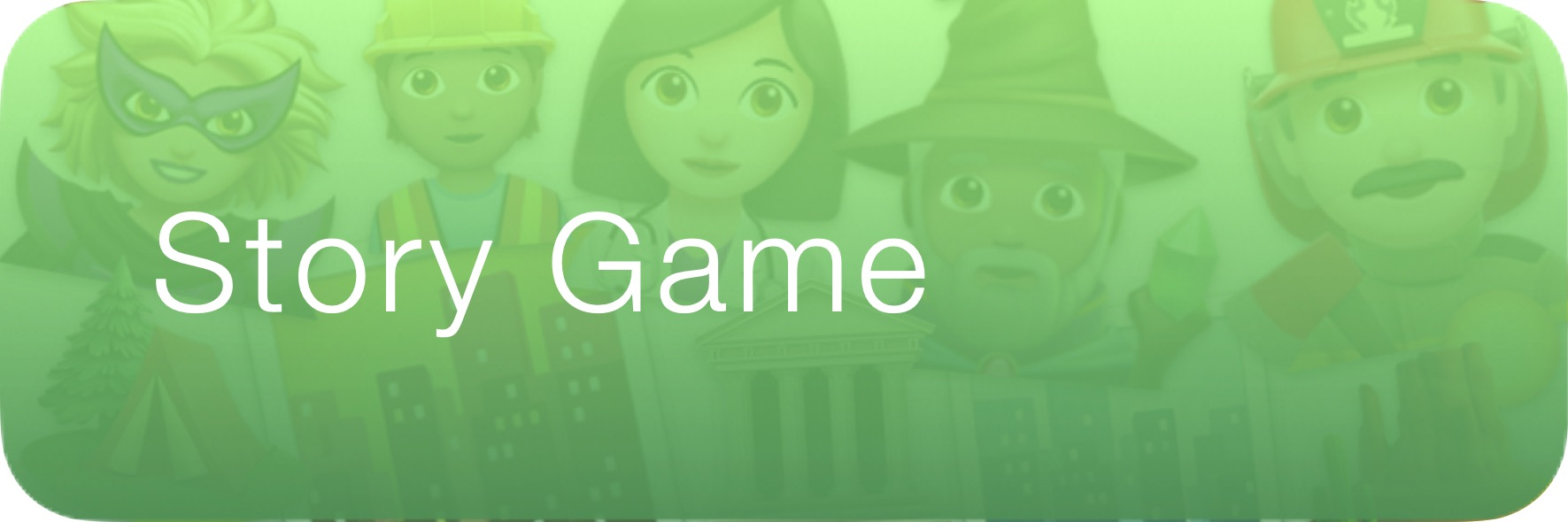 Study Button - Story Game