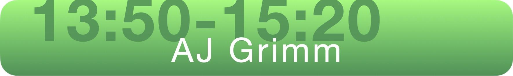 aa-aj-grimm-1350