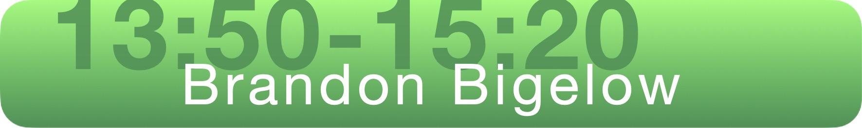 aa-brandon-bigelow-1350