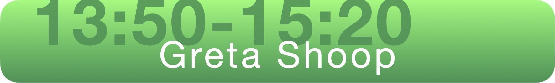 aa-greta-shoop-1350