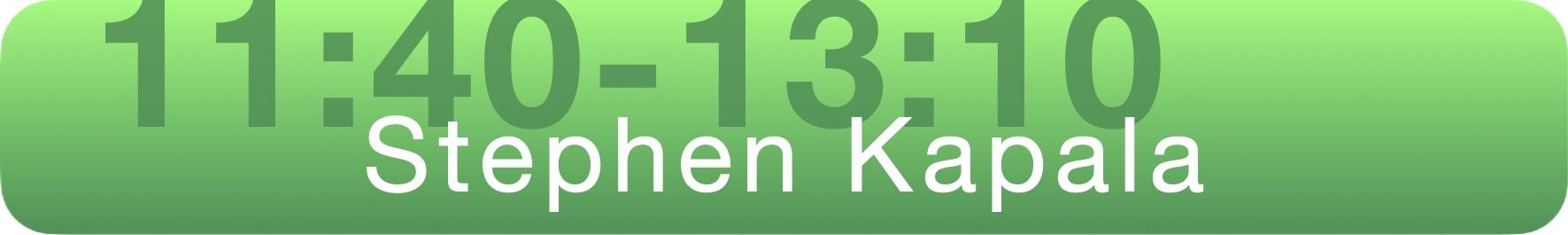 aa-stephen-kapala-1140