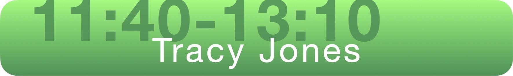 aa-tracy-jones-1140