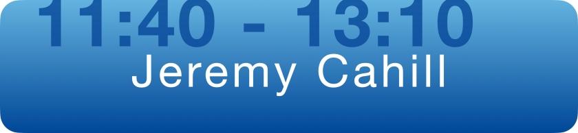 el-jeremy-1140.001