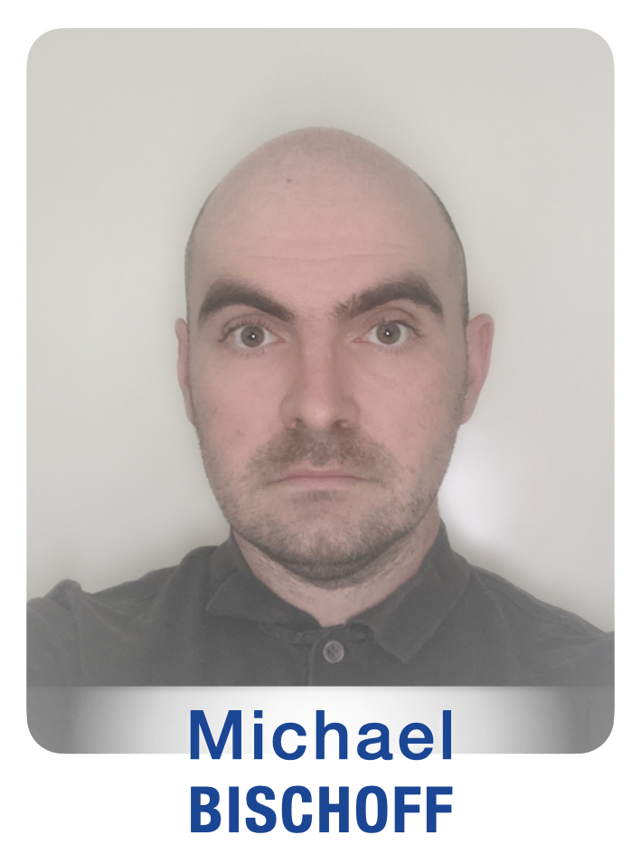 New GTI Staff Photos for GTI Website Michael Bischoff.001