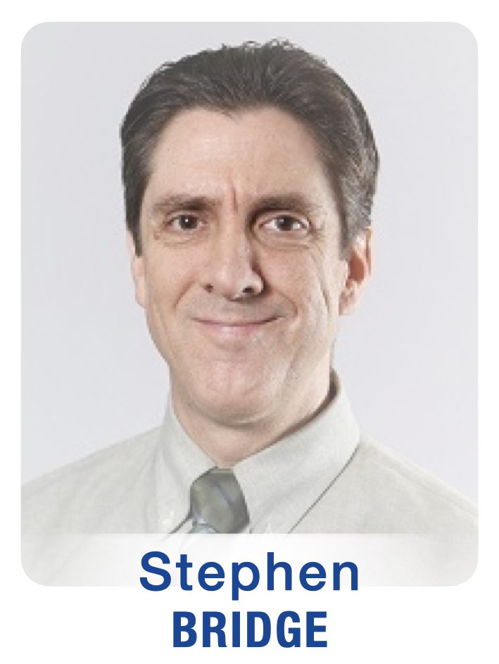 Stephen Bridge Bio Button 2021.001